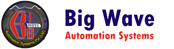 Big Wave Automation Systems